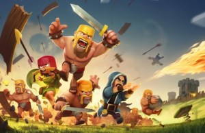 Transfer Clash of Clans village from iOS to Android to avoid losing your game data.