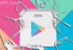 Cracked Android App or Game