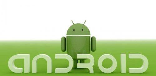 Custom ROMs on Android