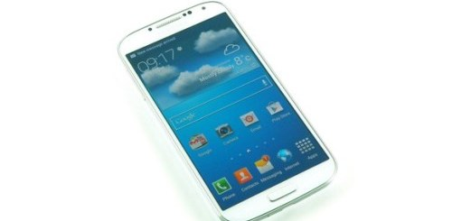 SamsungGalaxy_S4_review_03-580-90