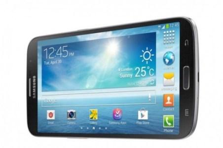 Samsung Galaxy Mega 6.3 Dual SIM