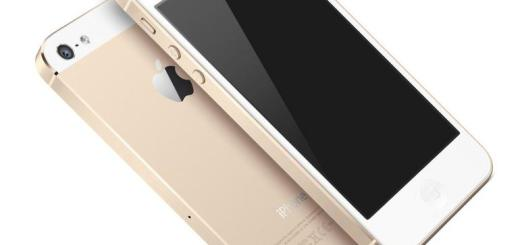 AT&T to bring Apple's iPhone 5S and 5C in September
