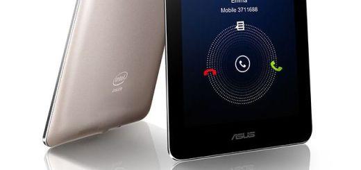 Asus to build Next-gen Nexus 7 2014 Edition