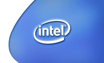 Intel Preparing To Introduce 64-bit Device In 2014