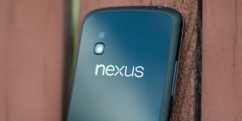 Nexus Updates Available