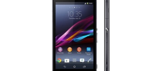 Sony Xperia bootloader problem fixed