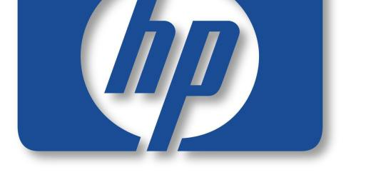 Two HP Smartphones Will Hit The Market In 2014