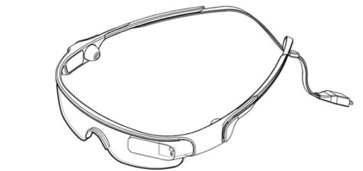 IFA to Receive Galaxy Glass in September