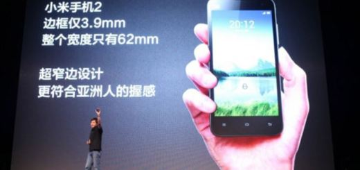Low-Cost Xiaomi Smartphone Making Its Way to Japan