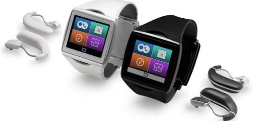 Qualcomm`s Toq to Receive Important Discount, Now Available at just $249
