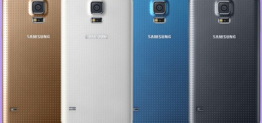 T-Mobile Announces Samsung Galaxy S5 Pre-Orders Start on March 24