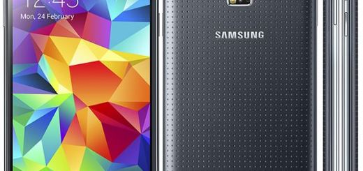 Galaxy S5 Rumored Ahead April 5 in South Korea