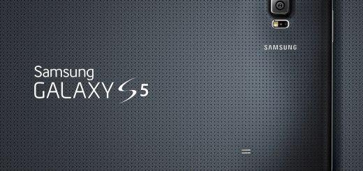 Galaxy S5 Developer Edition Coming to Verizon
