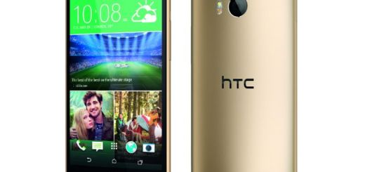 HTC One M8 Two-year Contract with Sprint or Verizon through Amazon