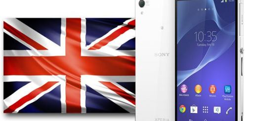 UK Sony Xperia Z2 Official Release Delayed until May