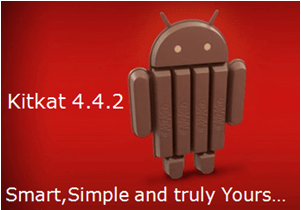 Update International Galaxy S4 Active to Android 4.4.2 XXUCNE5 OS