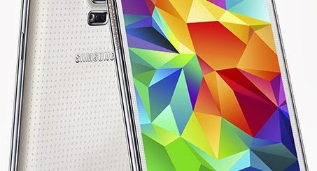 Downgrade Sprint Galaxy S5 to stock Android OS