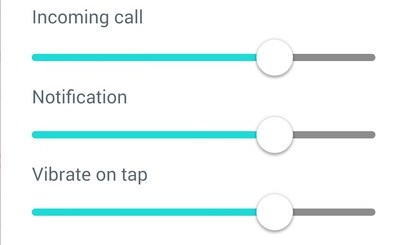 How to Adjust Vibration Strength on LG G3 Within Seconds