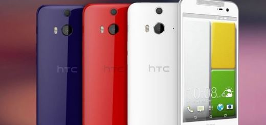 HTC Butterfly 2 To Be Launched in Taiwan Starting at $700