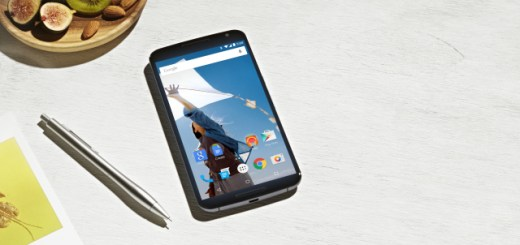 Nexus 6 Coming to T-Mobile