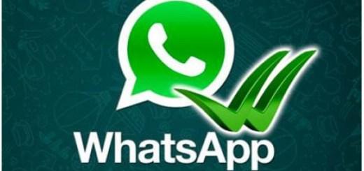 whatsapp-doble-check