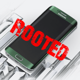 Easily Root Samsung Galaxy S6 SM-G920F with CF-Root Method