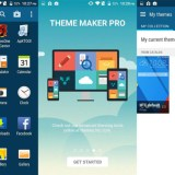 Install HTC One M9 Home Launcher on any Android device
