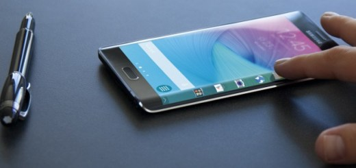 Install Viper4Android on Galaxy S6 Edge