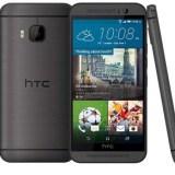 Fix Wi-Fi HTC One M9 Issue