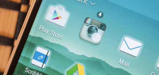 How to Pin an App on HTC One M9