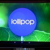Run Lollipop 5.0.1 on Windows PC