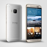 Update your HTC One M9 with Custom ROMs