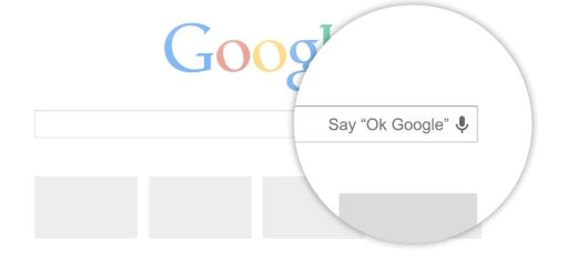 How to Add New Voice Commands to Google Now with Commandr