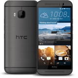 How to Change HTC One M9 Lock Screen Wallpaper