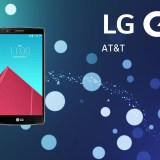 Root your LG G4 6782A with ease