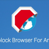 Block Ads on Android devices