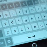 Get the best out of your LG G4 Keyboard