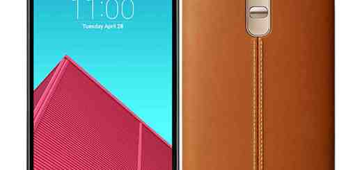 How to Unbrick LG G4