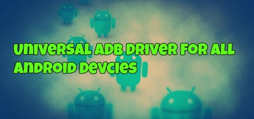 Learn to Install TechKnow Universal ADB Drivers