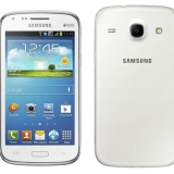 Easily Root your MetroPCS Samsung Galaxy Core Device