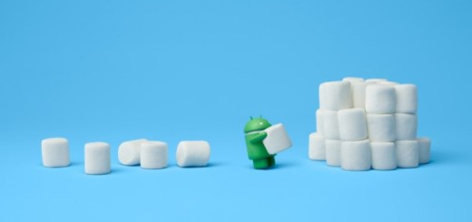Flash Android 6.0 Marshmallow Developer Preview 3 Factory Image on Nexus 9
