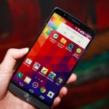 Flash Android 6.0 Marshmallow on LG G3 Ported from Nexus 6