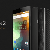 How to Flash Oxygen OS v2.0.2 on OnePlus 2