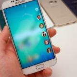 How to Get the Best out of the Edge Part of your Galaxy S6 Edge Phone