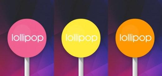 Galaxy Note 4 N910C Receives Android 5.1.1 Lollipop N910CXXU1BOE3 Update