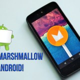 How to Enjoy Android Marshmallow Ringtones