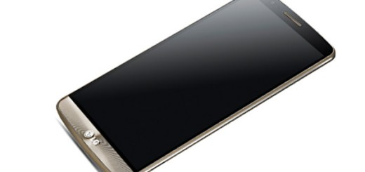 How to Install XenonHD Android 5.1.1 ROM on T-Mobile LG G3 D851