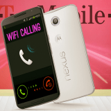 Install Android 5.1.1 LYZ28K Lollipop Update for T-Mobile Nexus 6