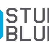 Take Advantage of StudyBlue