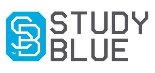 Take Advantage of StudyBlue
